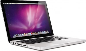 MACBOOK (4)